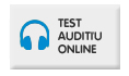 test auditiu online