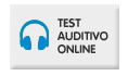 test auditivo online